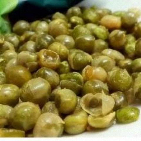 上饶青丝豆