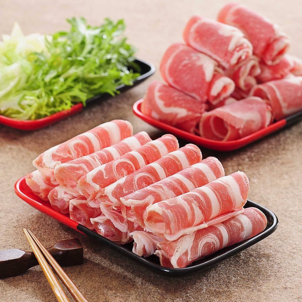 中阳柏籽羊肉