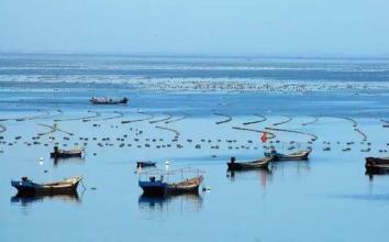 国家级水产种质资源保护区