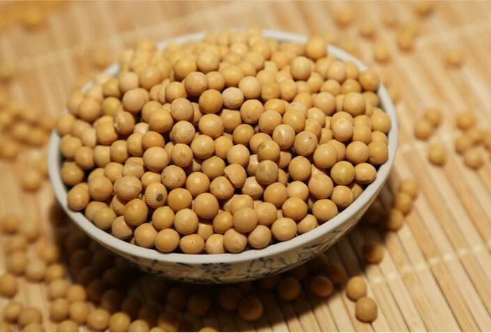 佳木斯大豆