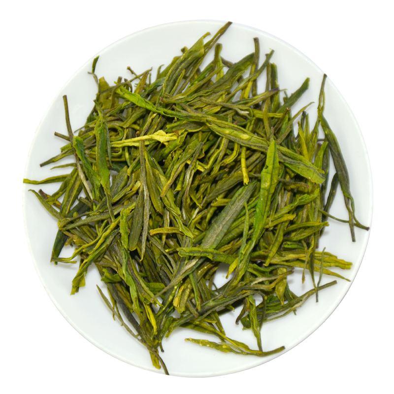 三清山白茶