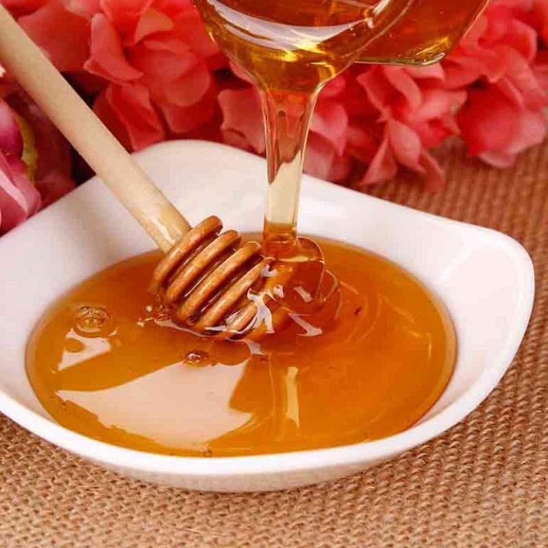 晋城荆条花蜂蜜