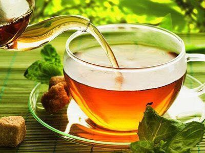 崇庆枇杷茶