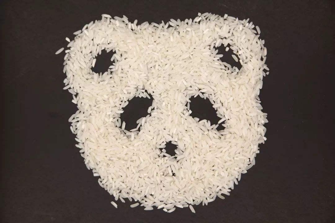 富顺再生稻
