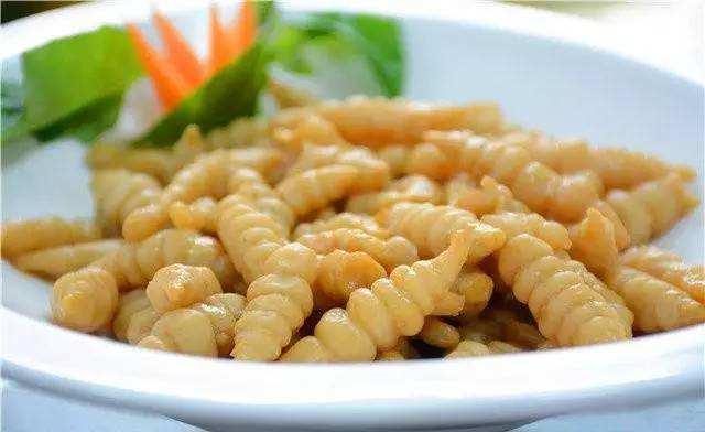 贺兰螺丝菜