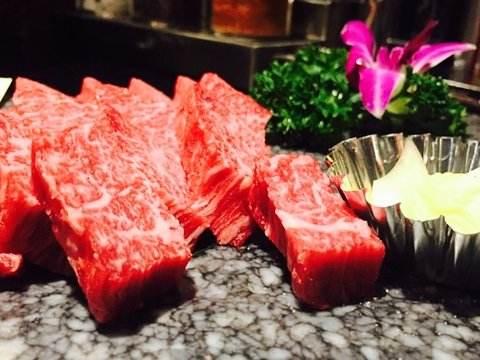 张家川红花牛-肉制品