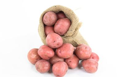 昌果红土豆